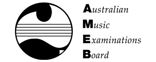 Australian Music Examination Board