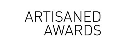 Artisaned Awards