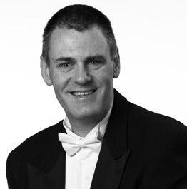 Brian Catchlove