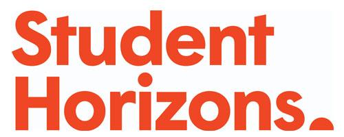Student Horizons