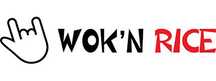 Wok'n Rice